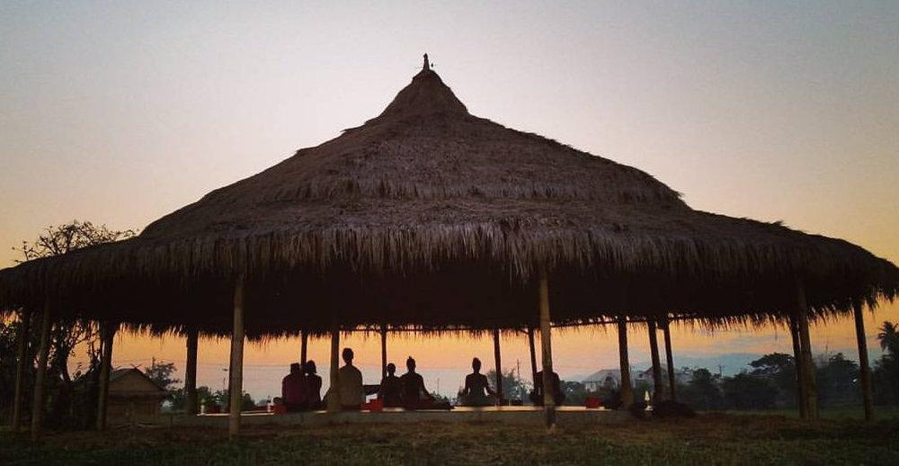 4Mala-Dhara-Outdoor-Yoga-Shala-Sunset-e1502959190771.jpg