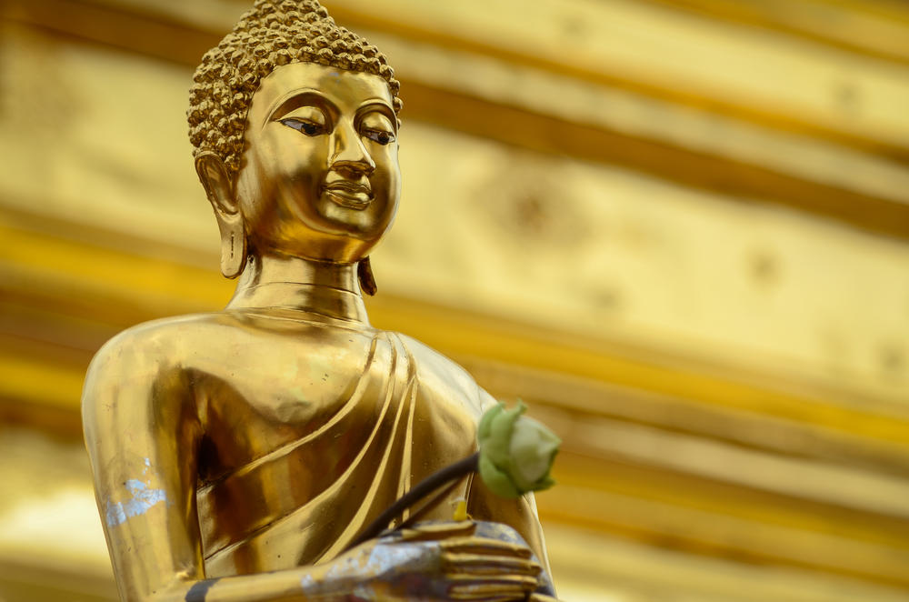 Buddha-Gold-Wat-Phrathat-Doi-Suthep-Chiang-Mai-Thailand.jpg