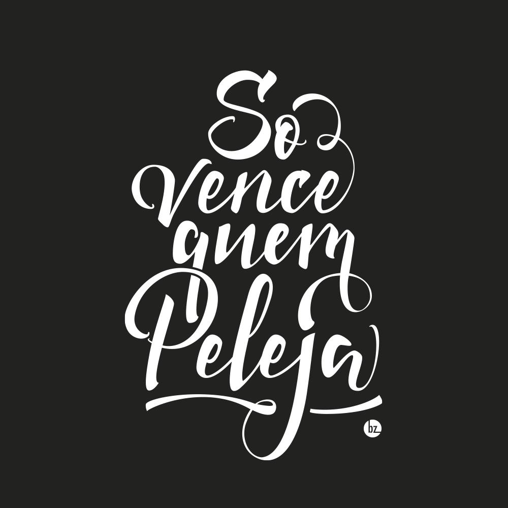 BZ---SO-VENCE-QUEM-PELEJA-01.png