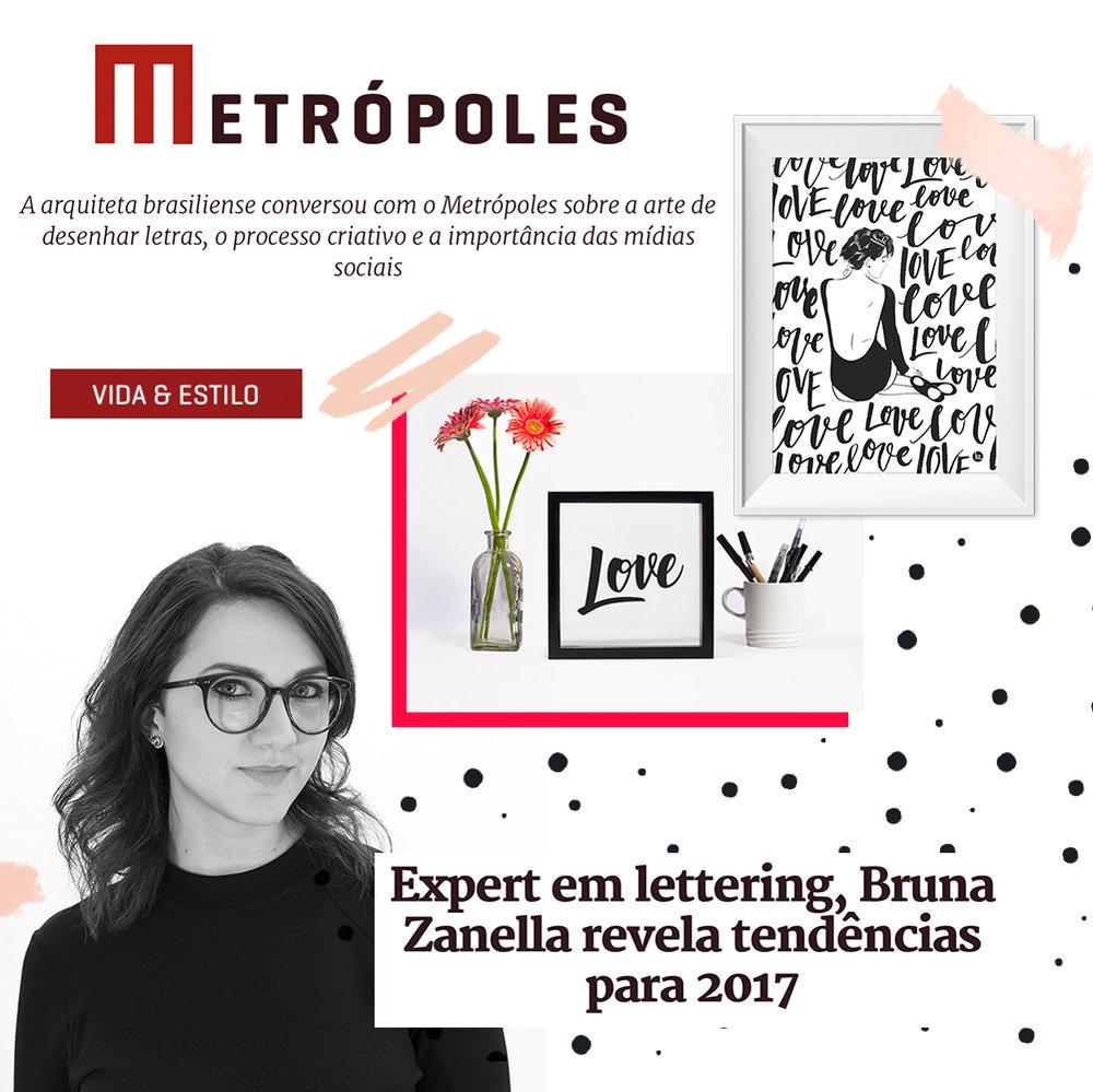 Bruna Zanella - Metropoles2.jpg