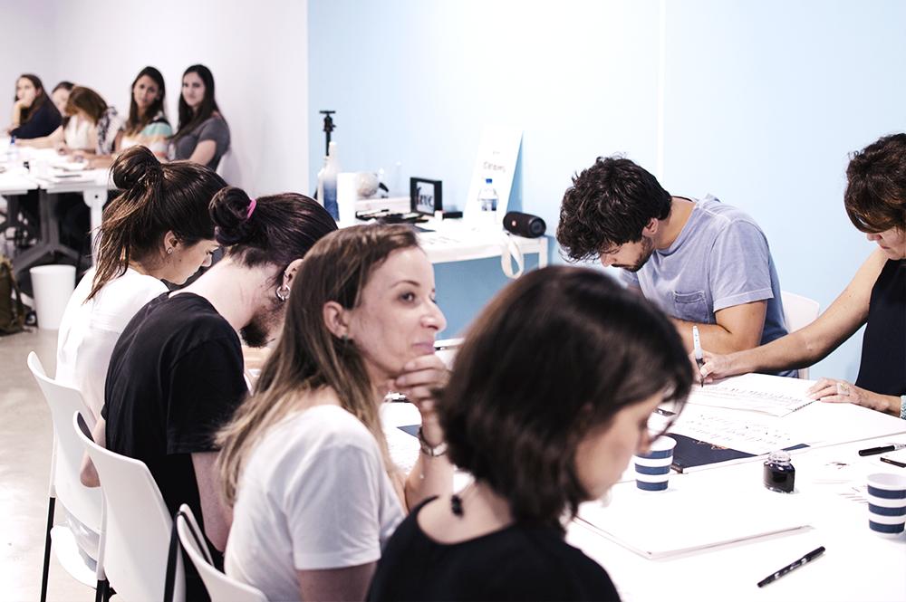 Blog---Workshop02.png