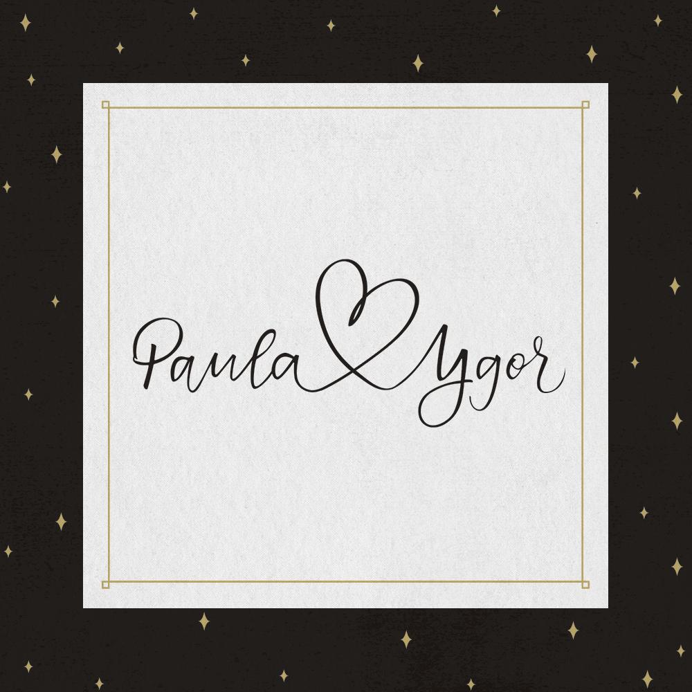 Bruna-Zanella---Paula-e-Ygor.jpg