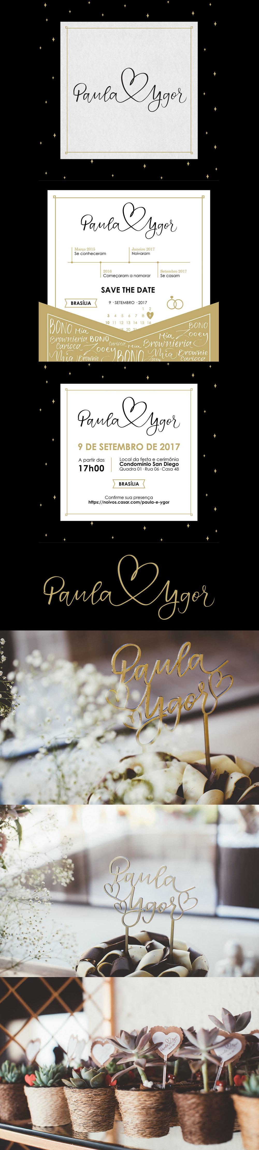 Bruna-Zanella---Paula-e-Ygor-01.jpg