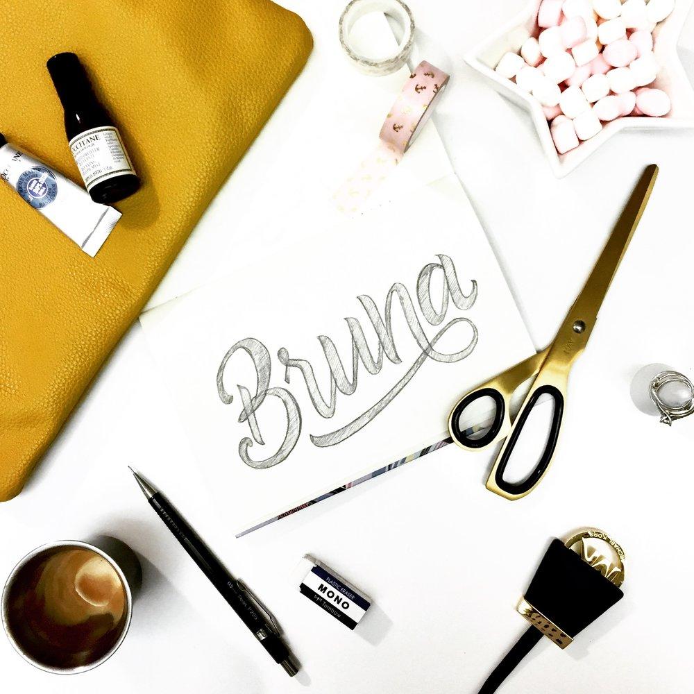 01- Bruna Zanella - Lettering every fucking day.jpg
