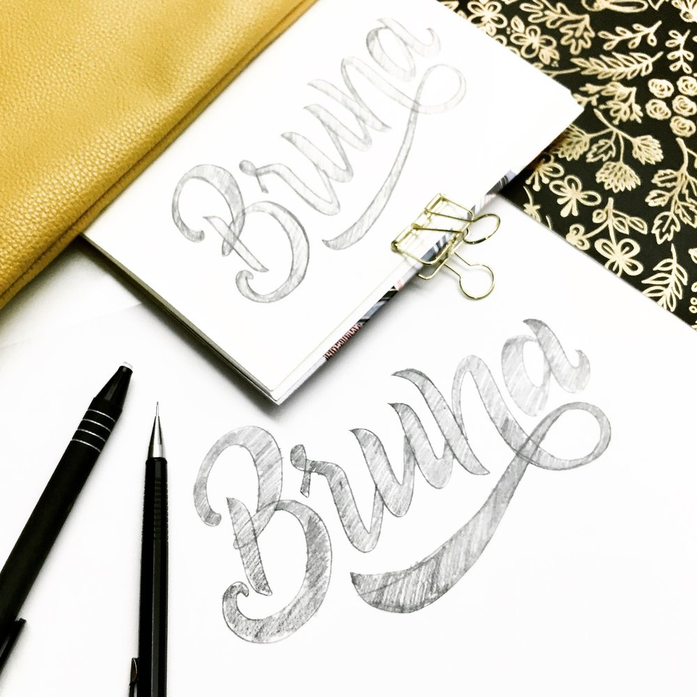 02- Bruna Zanella - Lettering every fucking day.jpg