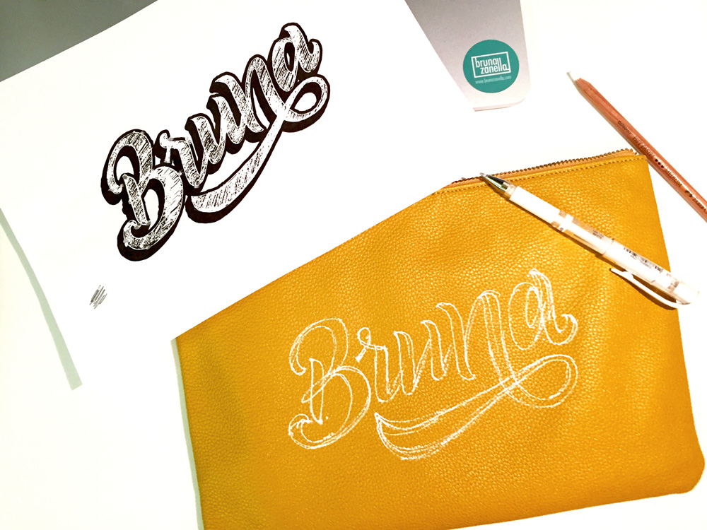 04--Bruna-Zanella---Lettering-every-fucking-day.jpg