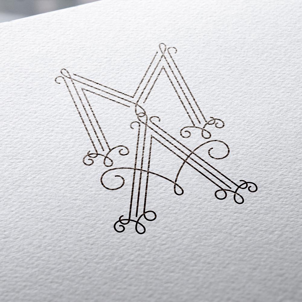 bruna-zanella-monograma.jpg