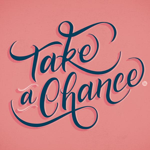 Bruna-Zanella-Take-a-chance.png