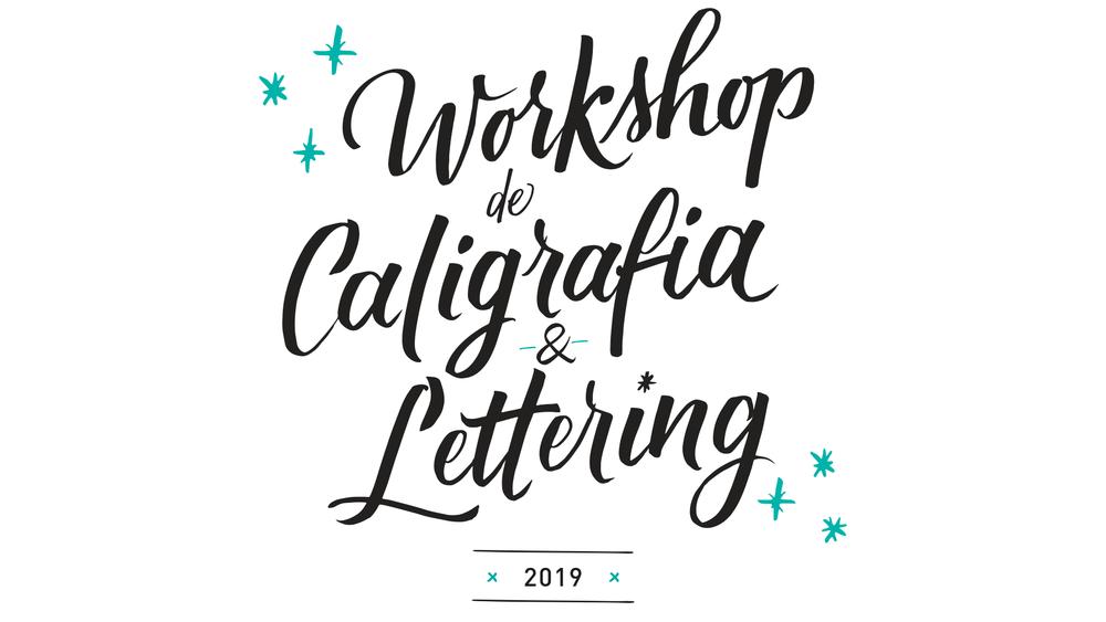 Bruna-Zanella-Workshop-de-Caligrafia-e-Lettering-Recursos.png