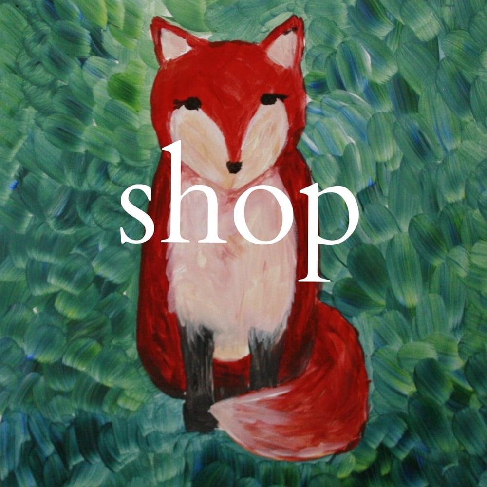 fox_MG_7102.jpg