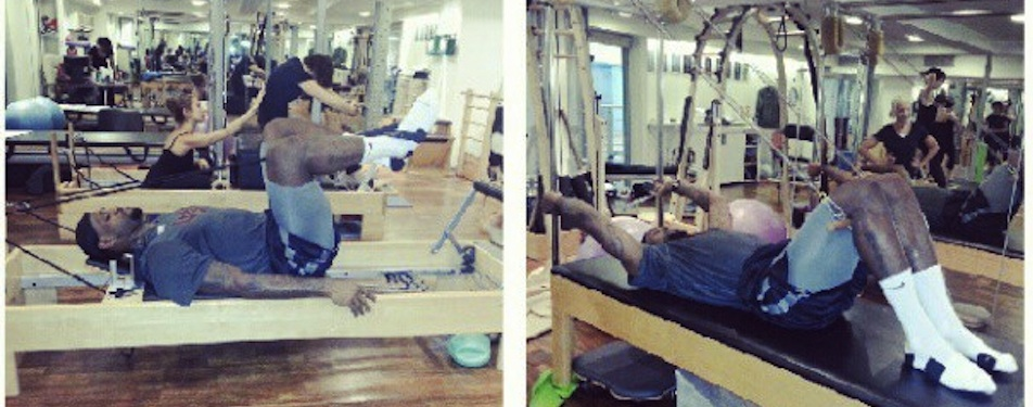 lebrons-james-doing-pilates-slider