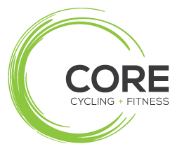 CORE-CYCLING+FITNESS-web.png