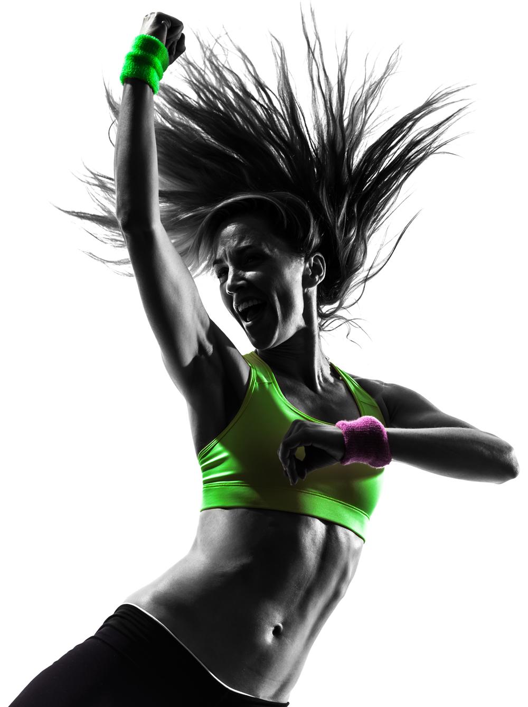 Dancing-Core.jpg