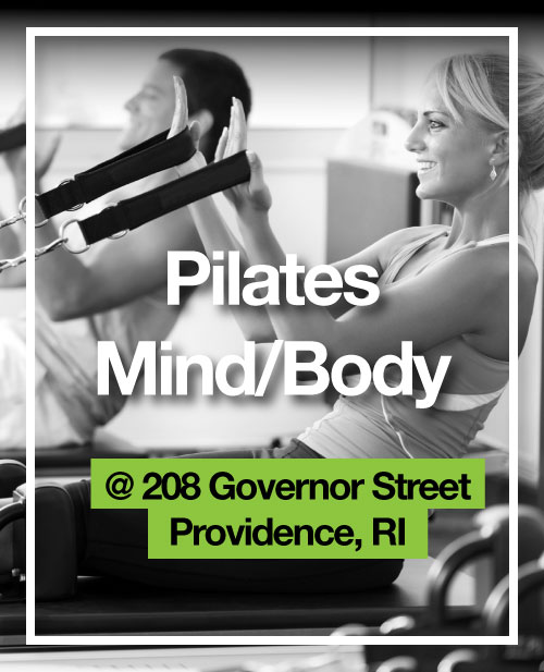 Improve posture, increase flexibility, core strength, stability, balance, coordination, and peripheral mobility.