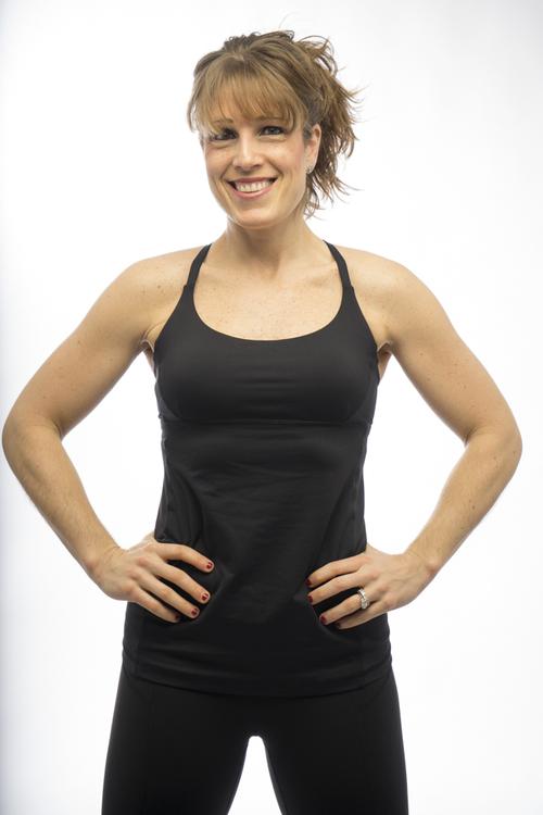 Denise Chakoian