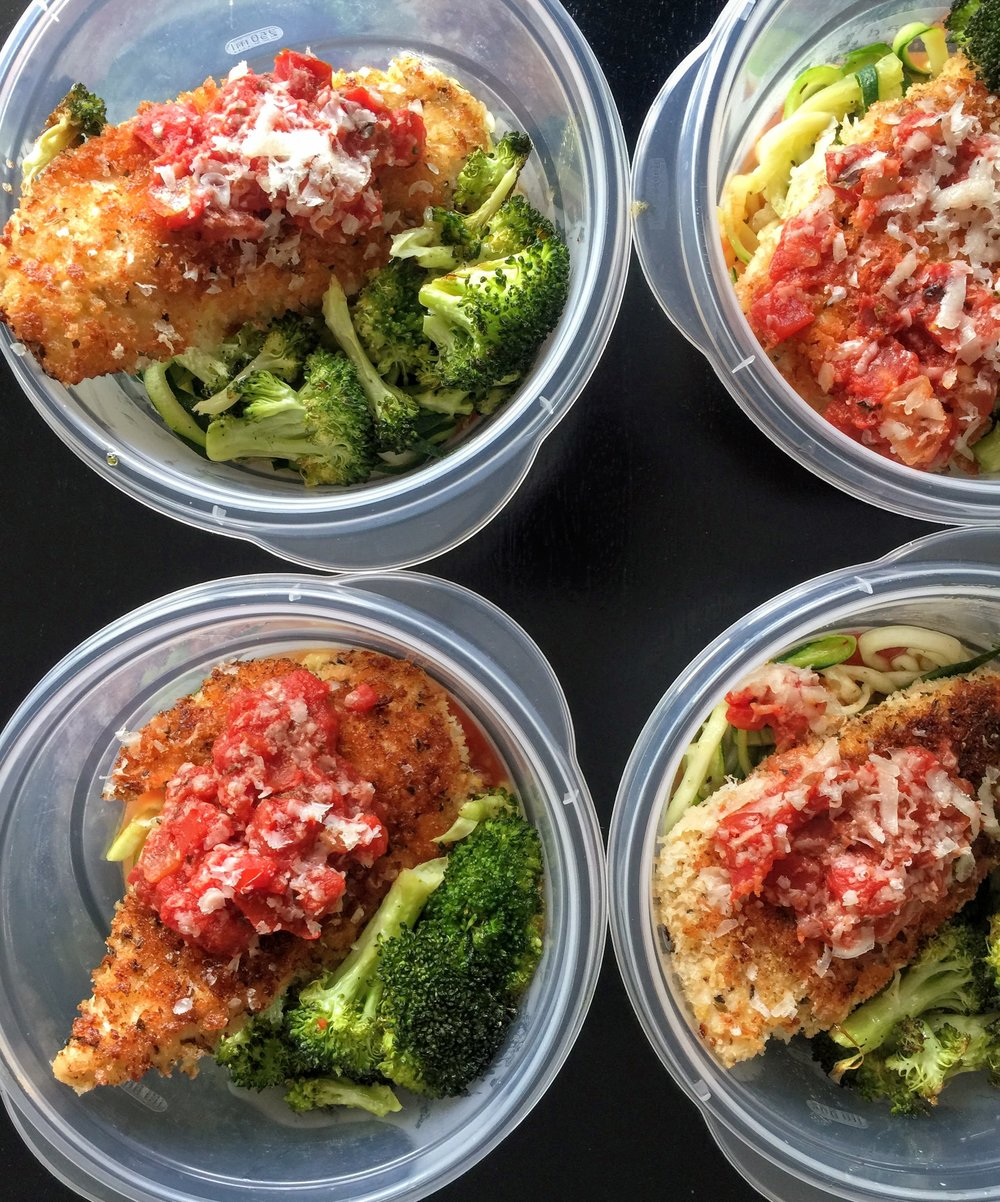 ChickenParmZoodles-1.JPG
