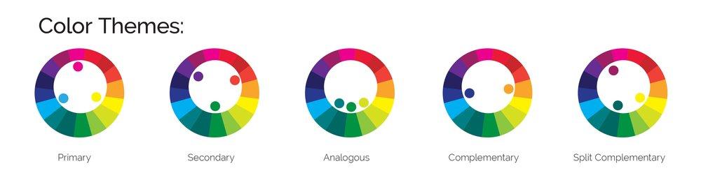 Blog-Color-Themes-02.jpg