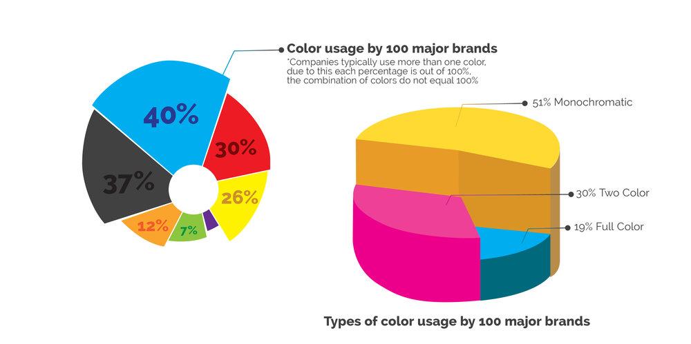 Blog-Color-Themes-09.jpg