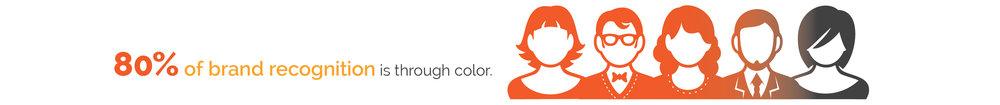 Blog-Color-Themes-14.jpg