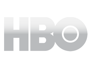 HBO_New_Logo.png