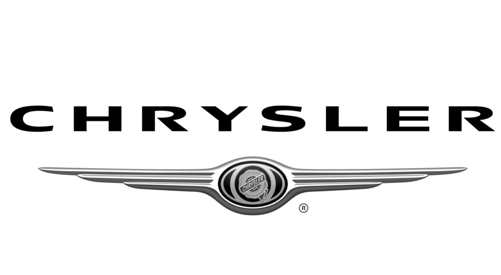 Chrysler-logo-old1.png
