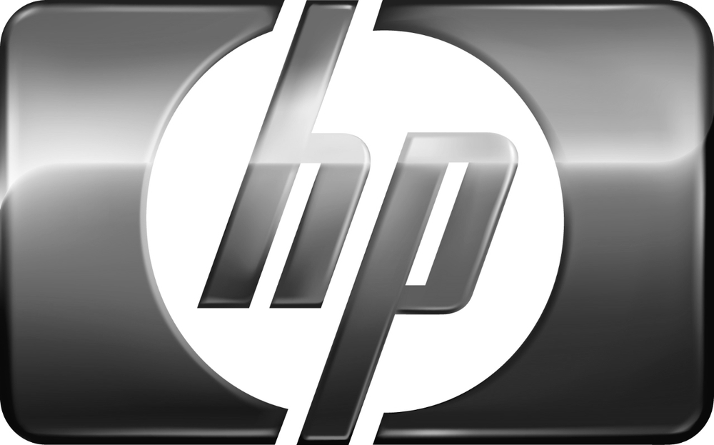 HP-symbol.jpg