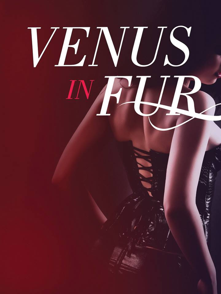 venus in fur 1.jpg
