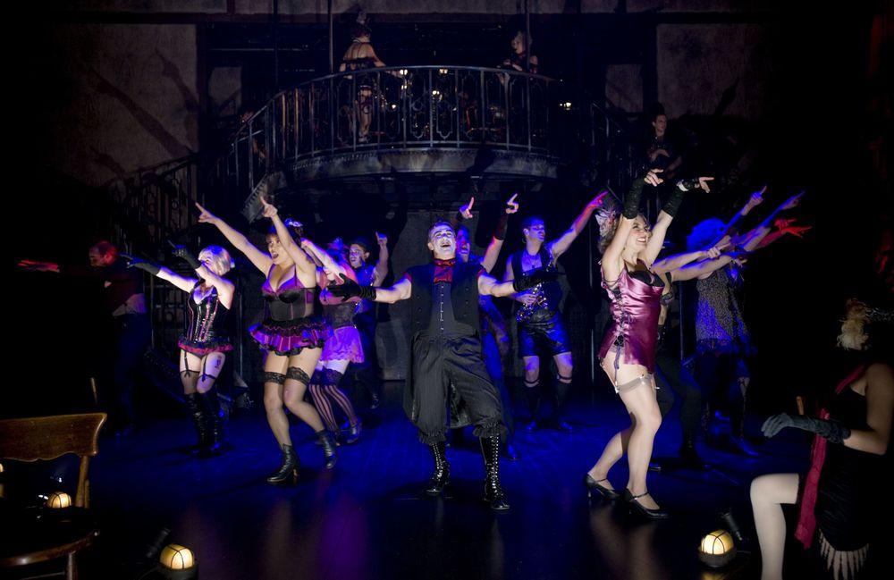 Cabaret 3.jpg