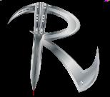 Razor_skythe_blood-01.png