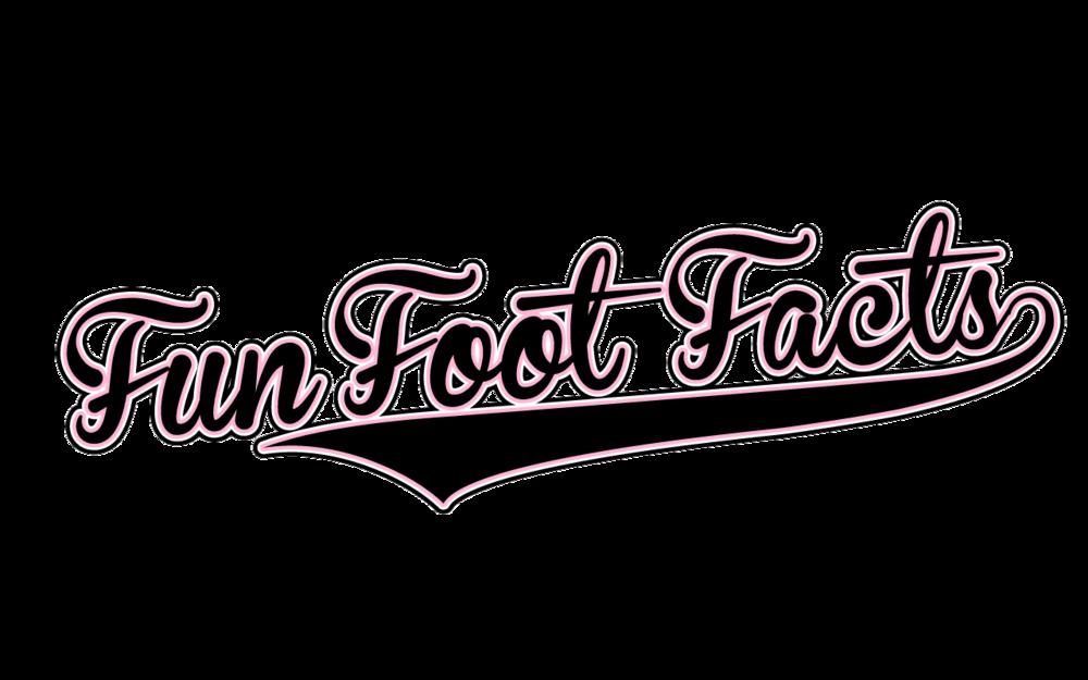 funfootfacts.jpg