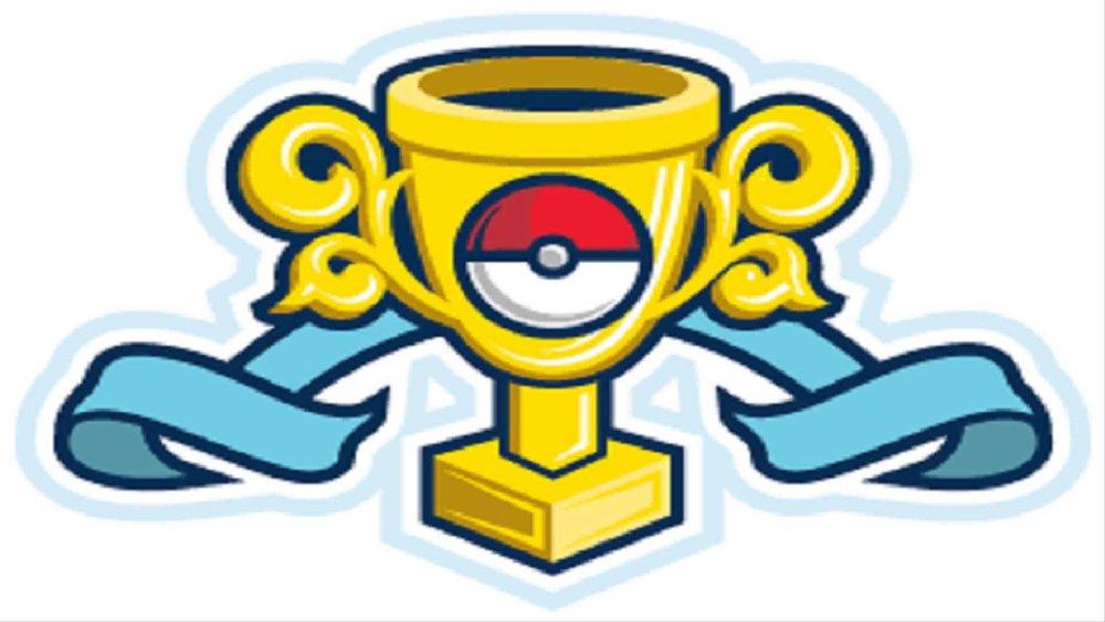 Pokemon-Tournament.jpg