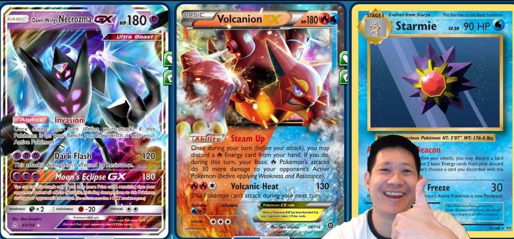 volcanion ulp.jpg