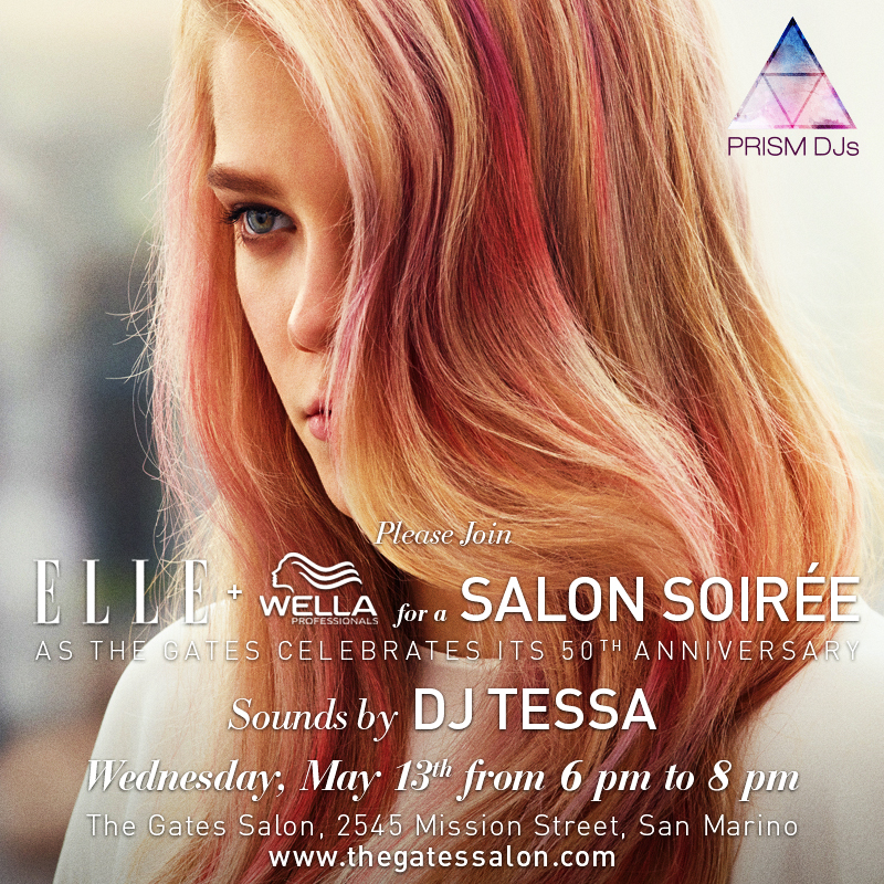 Elle Magazine DJ Tessa May 13.jpg