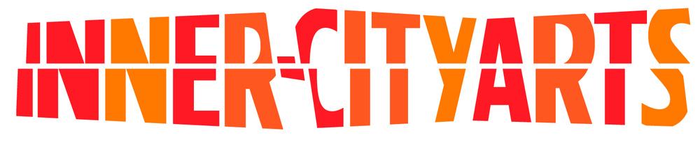 Inner City Arts.jpg