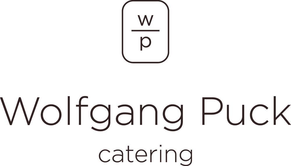 Wolfgang Puck Catering.jpg