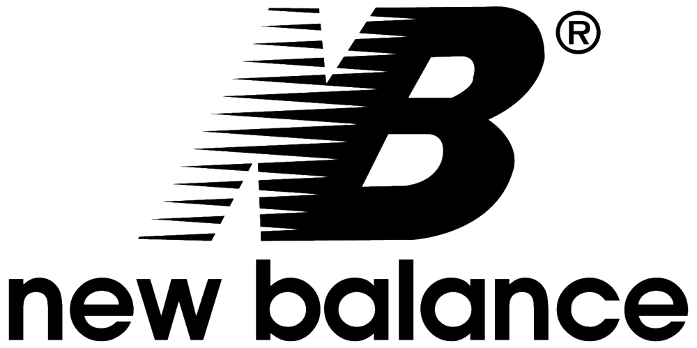 new_balance_logo_blacktrans.png