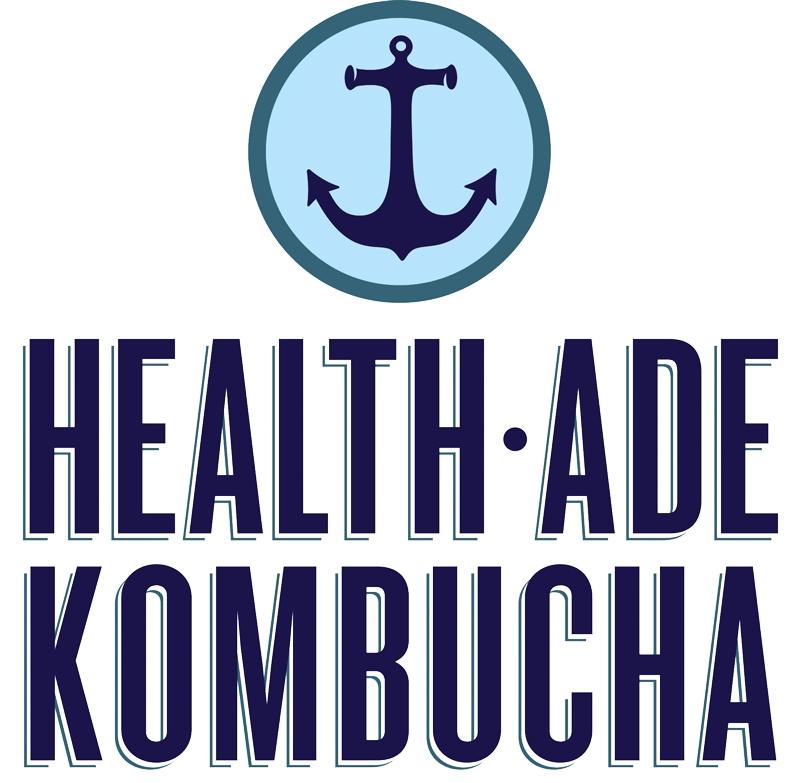 Health-Ade Kombucha.jpg