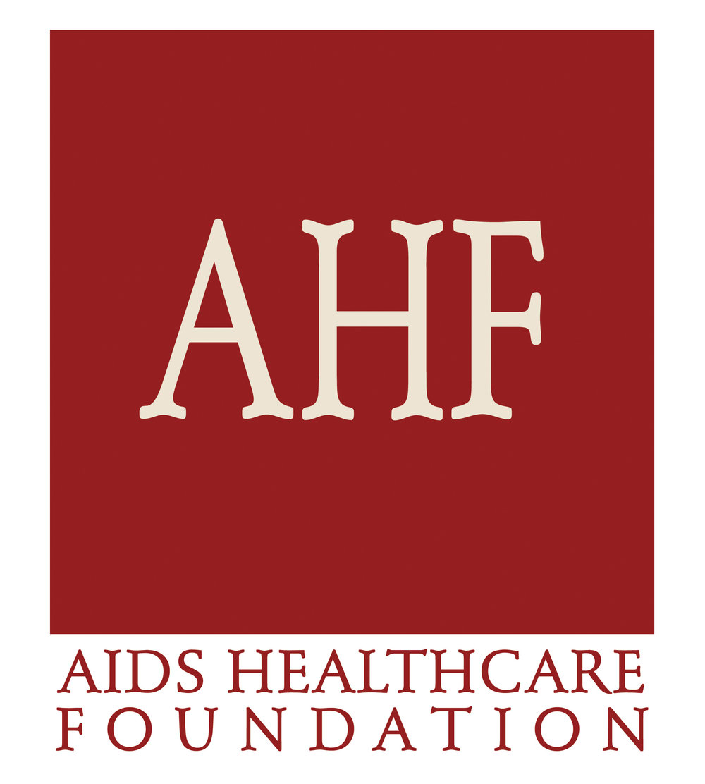 aids healthcare foundation.jpg