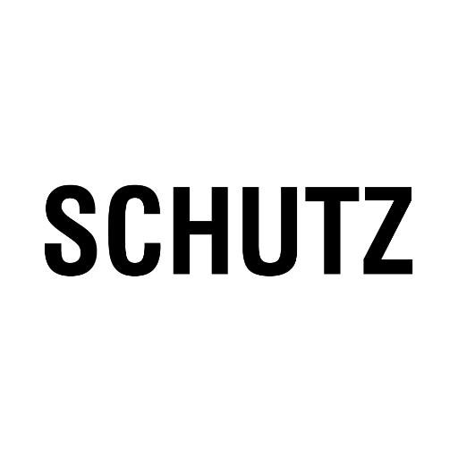 Schutz Shoes.jpeg