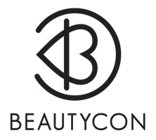 Beautycon-Logo.png