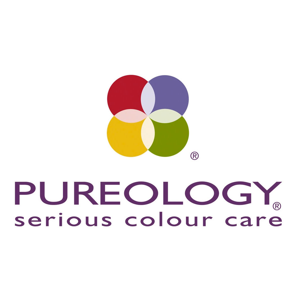 Pureology Logo.jpg
