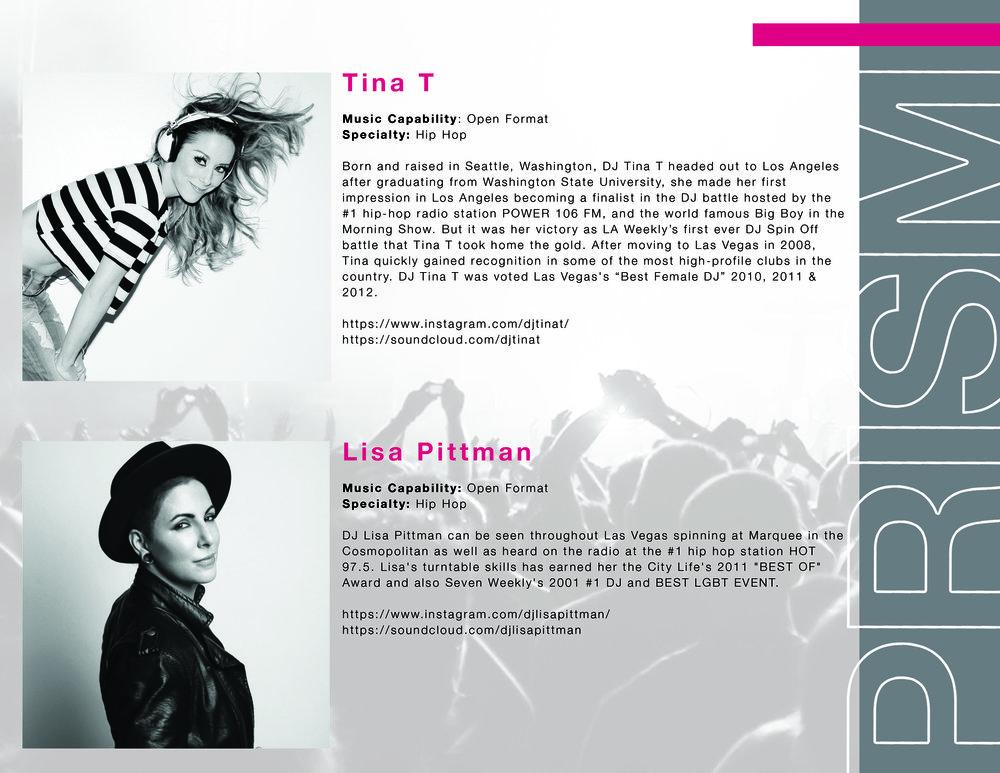 4 - PRISM LV-DJ1.jpg
