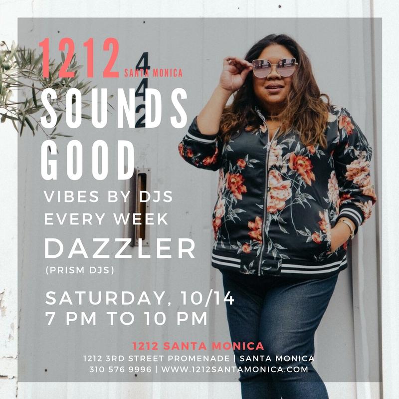 1212 Santa Monica_DJ Dazzler_Prism DJs_Female DJ.jpg