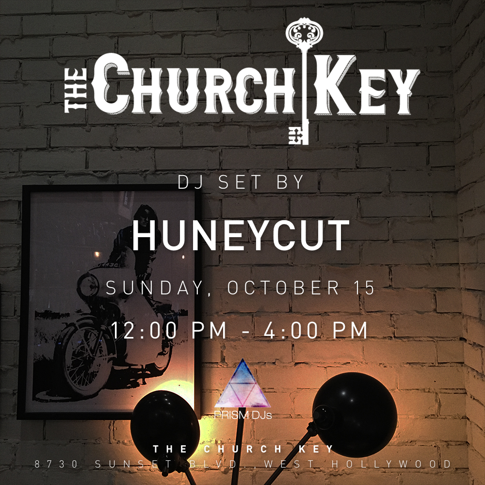 Church Key_Huneycut_Prism DJs_Female DJ.jpg