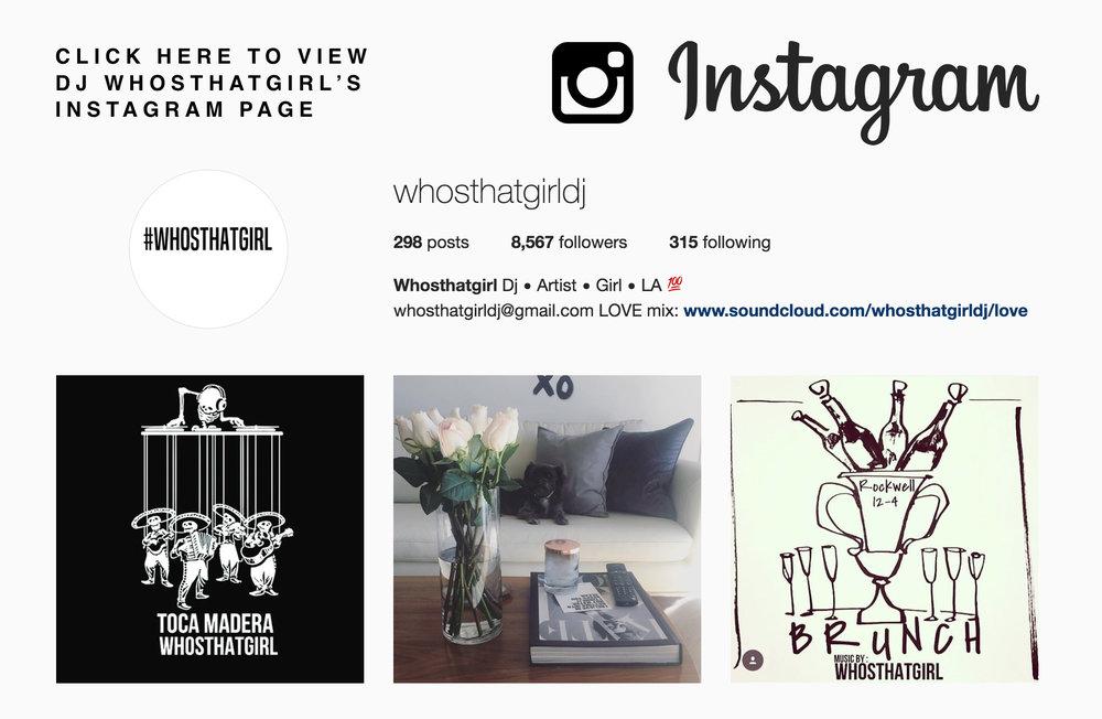 DJ WHOSTHATGIRL Instagram.jpg