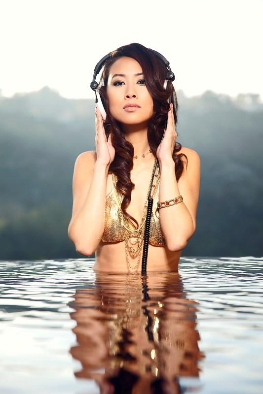 DJ Shy Female DJ Prism DJs 1.jpg