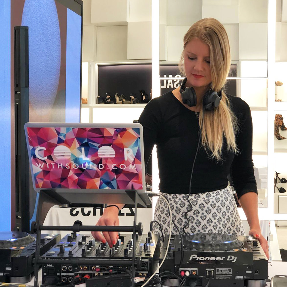 DJ Color Prism DJs at Schutz 1.20.18.jpg