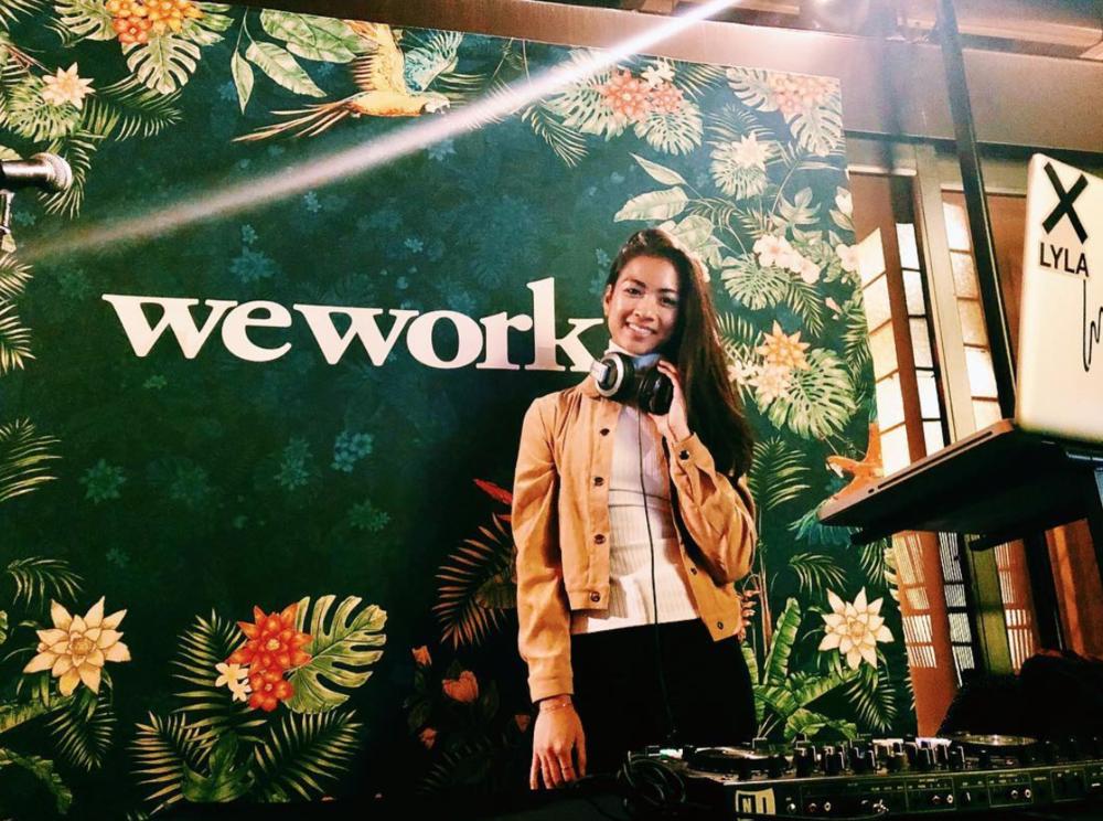 DJ Lyla Prism DJs 3.png