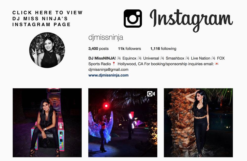 Miss Ninja Instagram.jpg
