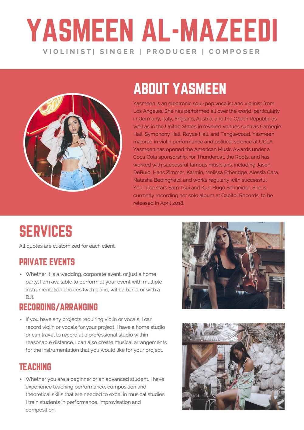 Yasmeen Media Kit.jpg
